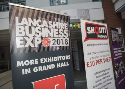 shout_expo_2018-2