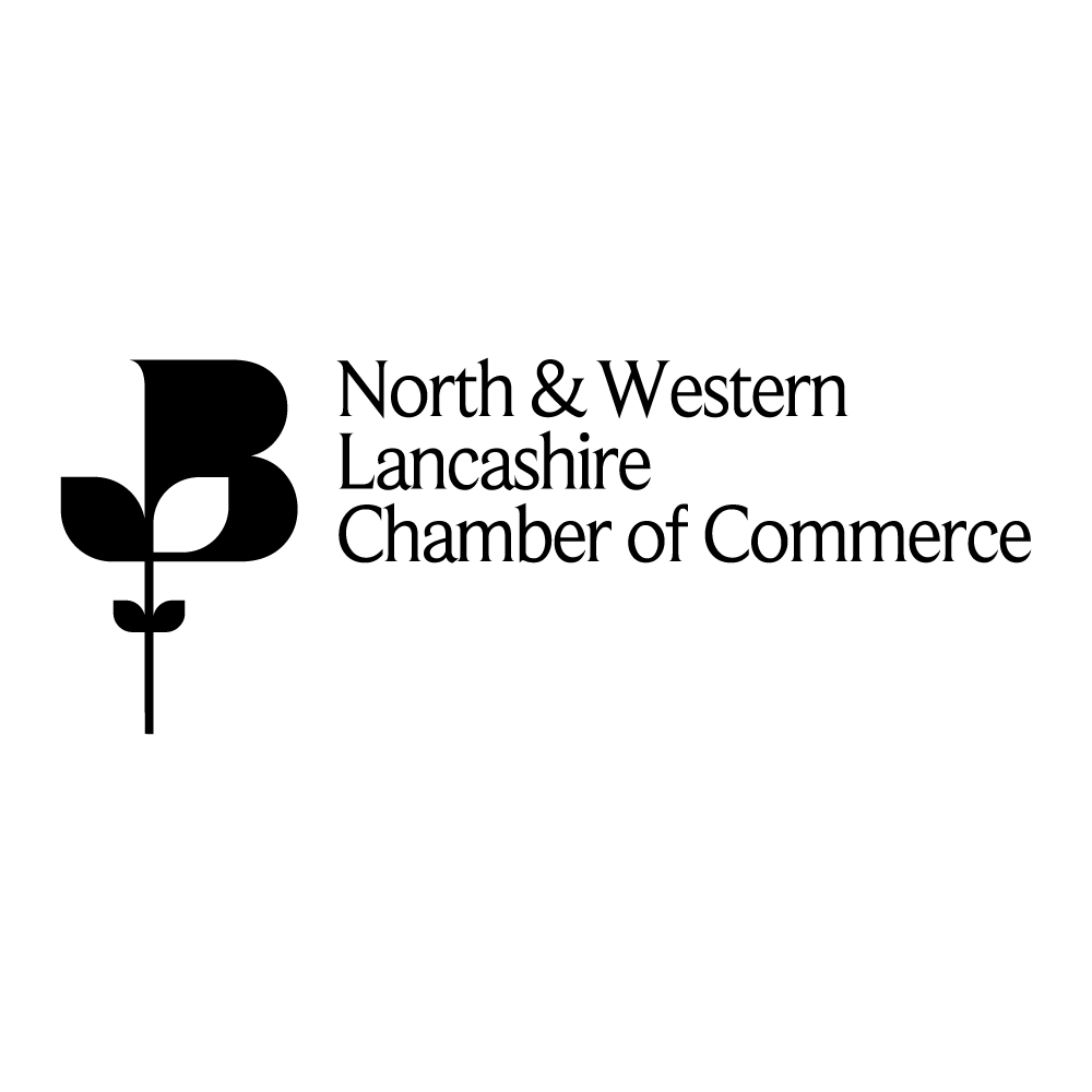 North and Western Lancashire Chamber of Commerce
