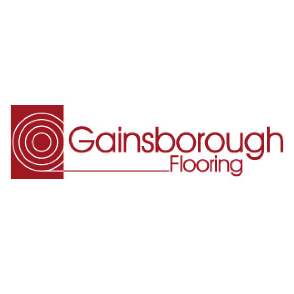 Gainsborough Flooring