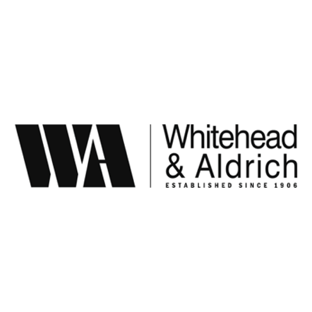 Whitehead and Aldrich