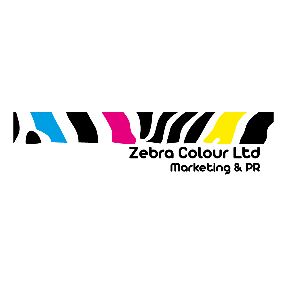 Zebra Colour