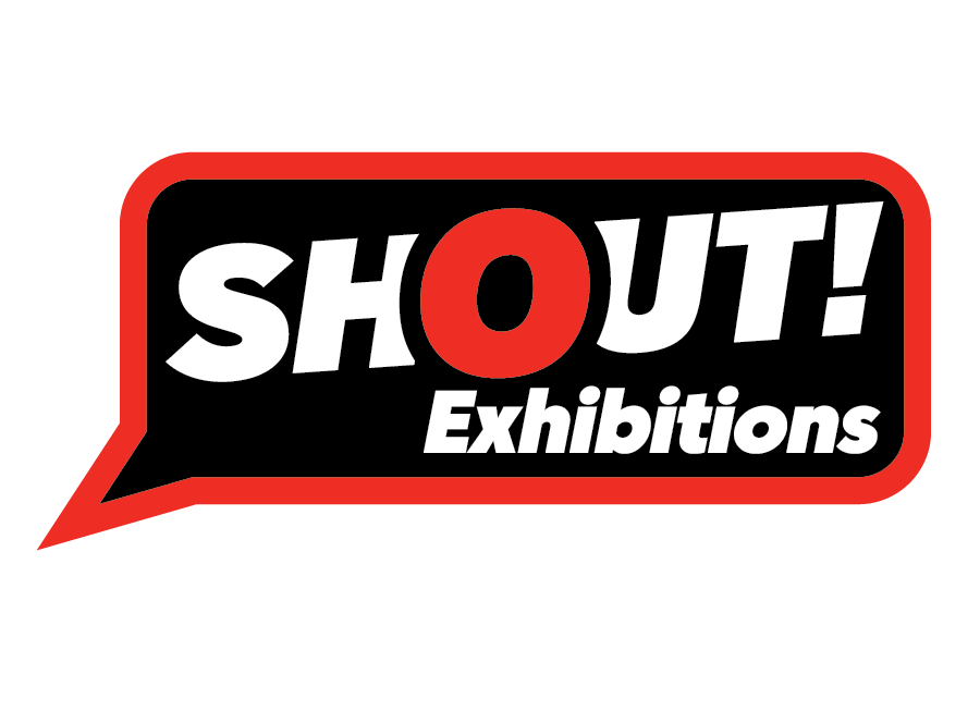 Shout Expo - The North West's Leading Business to Business Exhibitions